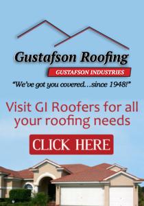 GI Roofers